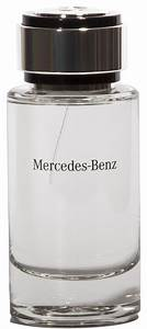 Mercedes Eau De Toilette : mercedes benz mercedes benz eau de toilette edt f r m nner ~ Jslefanu.com Haus und Dekorationen