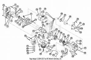 Mtd 725r 41ad725a734  41ad725a734 725r Parts Diagram For