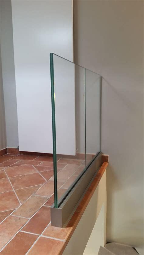 scale di ferro per interni le nostre scale