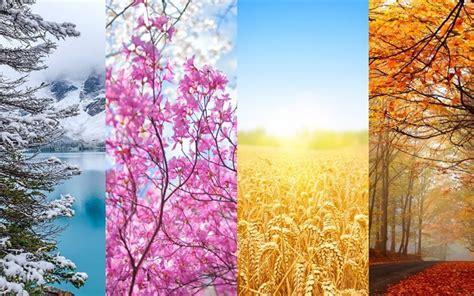 Primavera 4k Wallpapers by Wallpapers Four Seasons Seasons Winter