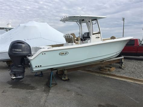 Sea Hunt Gamefish 25 Boats For Sale by Sea Hunt Gamefish 25 Boats For Sale 2 Boats