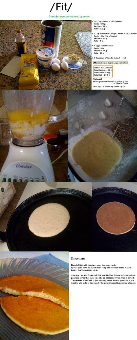 Ck Food Cooking
