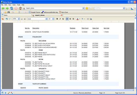 free access resume database essay thesis database free