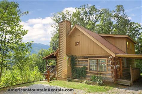 cheap cabins in gatlinburg 100 the smokies cheap cabin rentals for 100 a