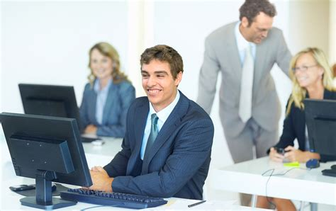 business stock photo vince vaughn and crew create some of the best stock photos