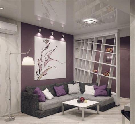 deco chambre violet les 25 meilleures idées de la catégorie salon neutre sur