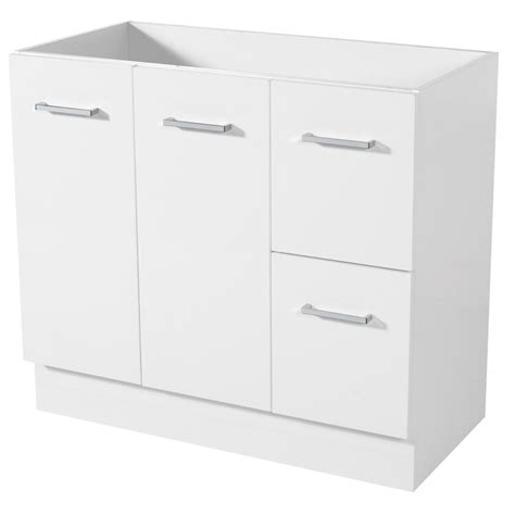 mondella mm cadenza vanity unit cabinet bunnings