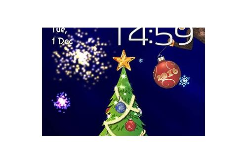 new year 2016 live wallpaper free download