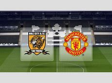 Nigeriabet » Blog Archive » Match Preview Hull vs