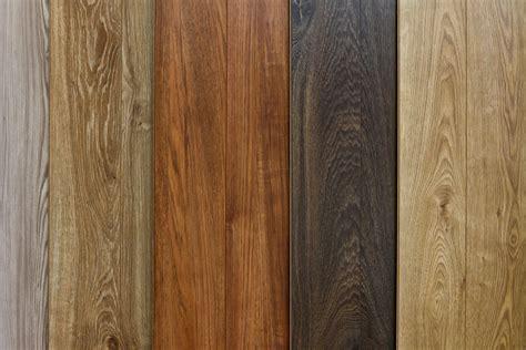 wood flooring international international hardwood flooring gurus floor