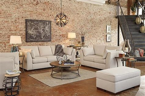 alabaster pierin sofa view    couch  ottoman
