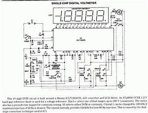 Kh 3900  Ham Radio Microphone Wiring Download Diagram
