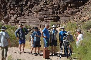2019 Grand Canyon Raft Trips