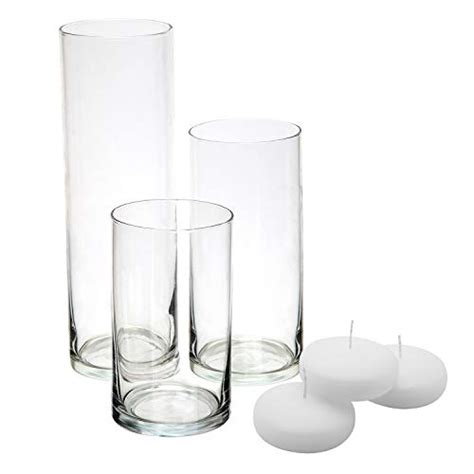 Where Can I Buy Vases by List Of The Top 10 Vase Set Of 12 You Can Buy In 2019