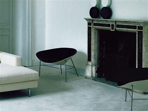 Birch Armchair Bloom By Living Divani Design Piergiorgio