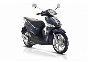 Piaggio Mp3 125 Occasion : motorcycles direct piaggio liberty 125 ~ Medecine-chirurgie-esthetiques.com Avis de Voitures