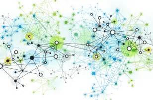 network design network design xkl