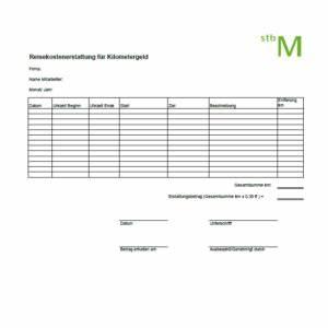 Abrechnung Kilometergeld : downloads steuerberater matussek ~ Themetempest.com Abrechnung