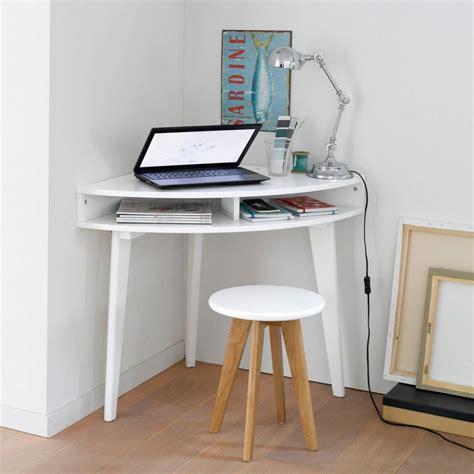 petits bureaux petit bureau gain de place 25 modèles pour votre