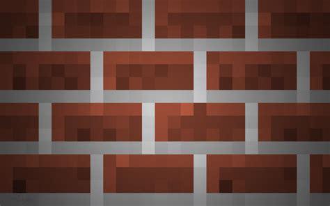 printingwith bricks bricklaying bot wins innovation