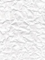 Crumpled Paper Texture Vector Clip Illustrations Similar sketch template