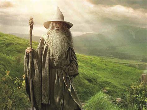 poster en espanol de el hobbit  viaje inesperado cine