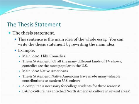 Policy brief case study teach writing to esl students work assignment app separation of powers essay lawteacher