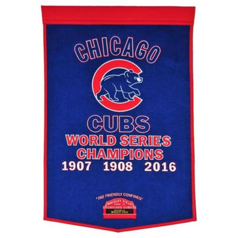 gifts for cubs fans great gifts for cubs fans at all budget levels