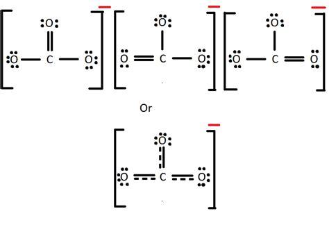 band structure chemistry libretexts co3 2 lewis structure www pixshark com images
