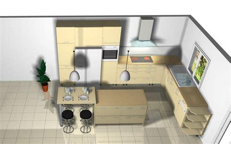 idee plan cuisine devis pour facades chez cuisine plus 14 messages