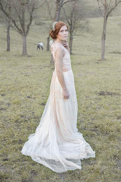 themenwoche brautmode  elfenkleid lieschen heiratet