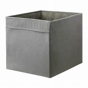 Ikea Box Kallax : ikea drona box fabric storage expedite kallax shelving boxes magazine toys books ebay ~ Orissabook.com Haus und Dekorationen