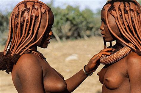 Our Surprising World Ethiopian Girls Best Collection Ever