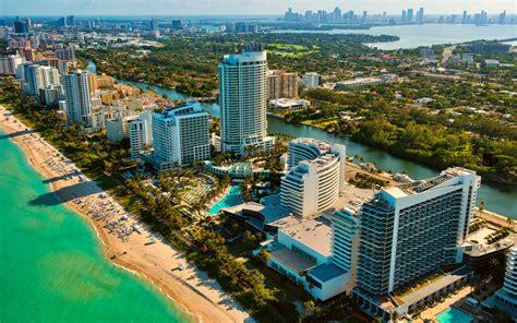 Hotline Miami 2 Background Miami Desktop Wallpaper 57 Images
