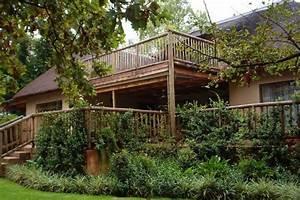 Schlüsselfertige Häuser Mit Grundstück : s dafrika h user in s dafrika kaufen haus in s dafrika ~ Sanjose-hotels-ca.com Haus und Dekorationen