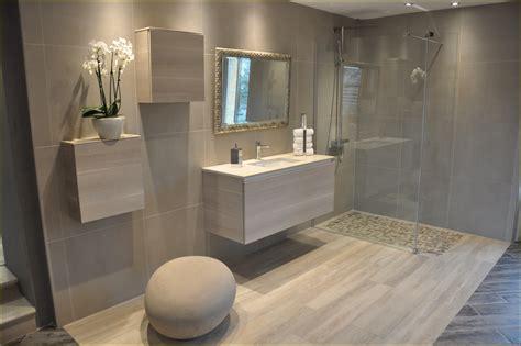 salle de bain nouveau beau salle de bain et bois nouveau design 224 la maison design 224 la maison
