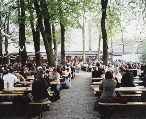 top list beer gardens topberlin