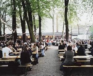 Restaurant Austria Berlin : top10 list beer gardens top10berlin ~ Orissabook.com Haus und Dekorationen
