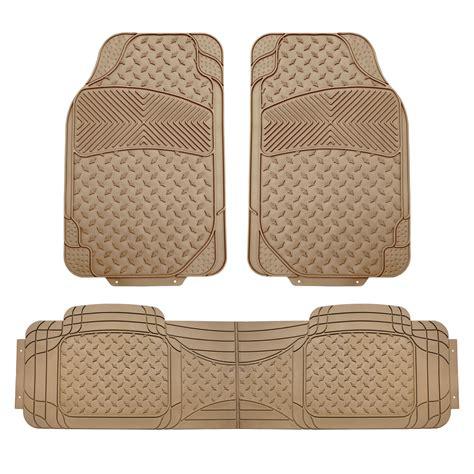 floor mats kmart car mats floor mats kmart