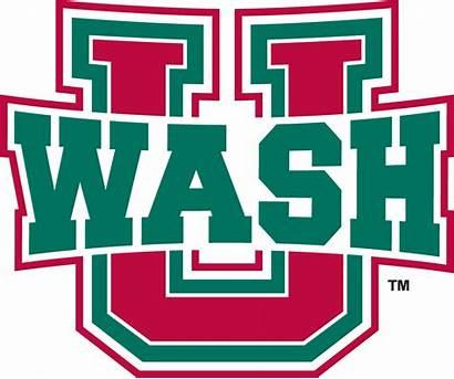 Washington University Bears Washu Louis St Football