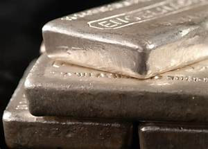 Nine Shiny Facts About The Metal Silver