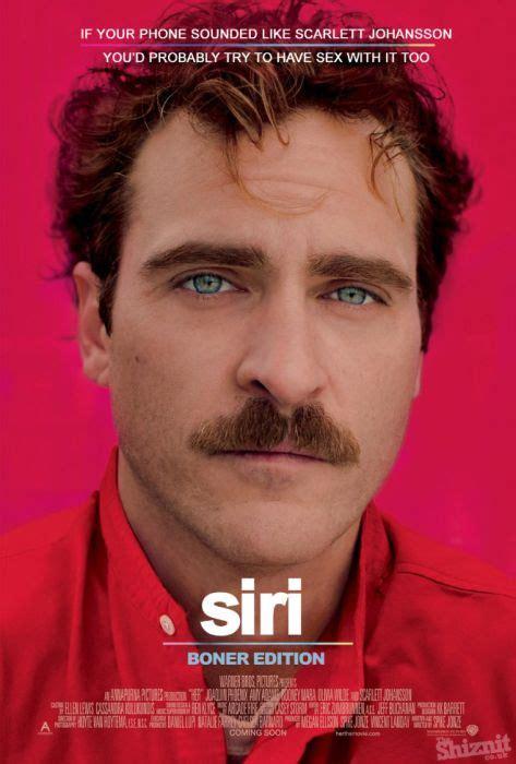 Honest Movie Posters (19 pics)