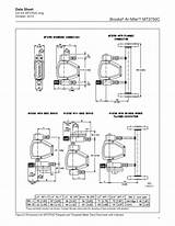 Cleaver Brooks Wiring Schematic Diagrams