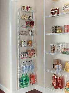 """Adjustable 18"""" Closet Organizer 8-Tier Wall And Over The"""