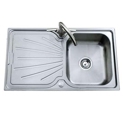 stainless steel deep bowl service sinks clearwater deep blue single bowl stainless steel sink