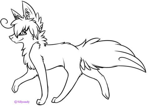 smiling kitty coloring page  printable coloring pages