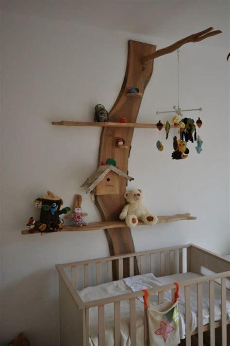Kinderzimmer Ideen Holz by Wanddeko Holz Kinderzimmer