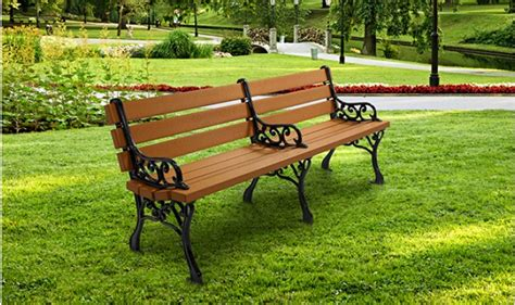 classic park benches thebenchfactory