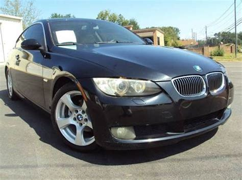 Used Bmw 3 Series For Sale In Buford, Ga Carsforsalecom