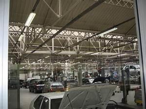 Garage Renault Lille : test drive rpt renault twingo rs 1600 133ch auto titre ~ Gottalentnigeria.com Avis de Voitures